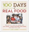 100DaysOfRealFoof_book_cover_NYT_best_seller_number_1_521x590