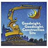 Goodnight-Construction-Site-HC-1-600