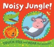 noisy_jungle