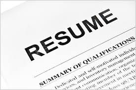 resume_image (1)