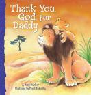 ThankYouGodForDaddy