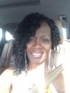 Ms. Dee MommyWurk Bio