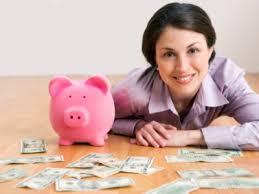 money&mom_image