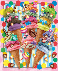 candy&icecream_Image