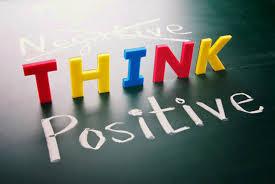 positivethinking_danitapost