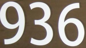 n0936