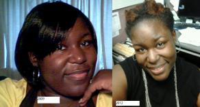face2009.2012