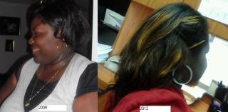 Hair2009.2012